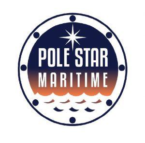 pole-star-logo-notext