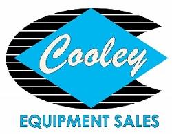 cooley-logob
