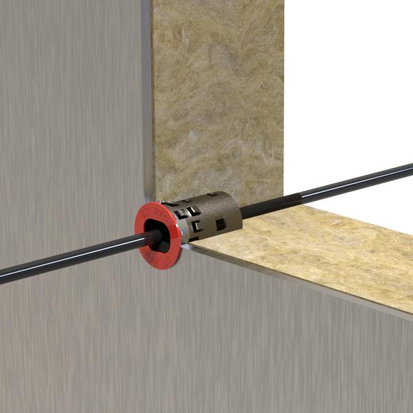 STI Marine Firestop Snap-Seal Cable Plugs